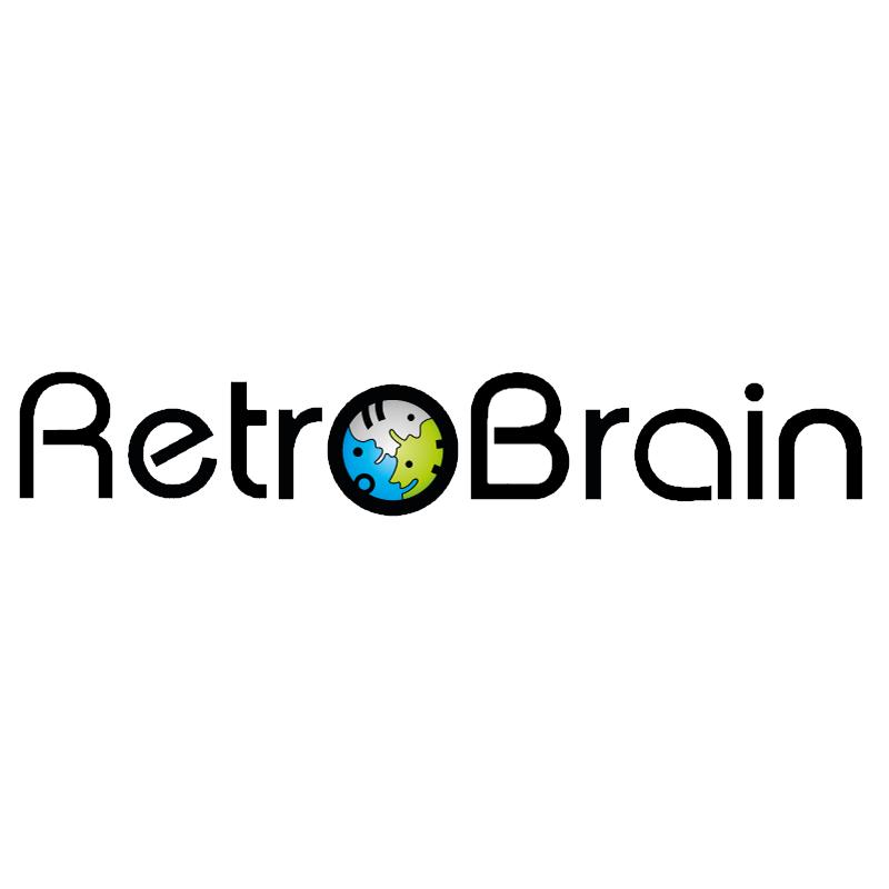 retrobrain.png