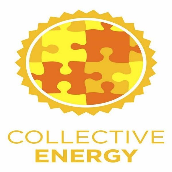 Collective-Energy-2.jpg