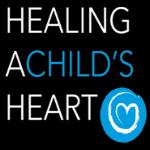 healing a child.png