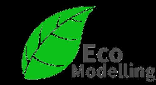 eco-modelling-logo.png