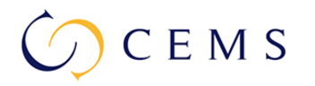 csm_CEMS_Logo-white-middle_e0a8b82c3b.png