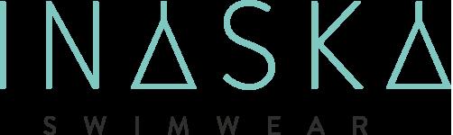 inaska-swimwear_logo.png