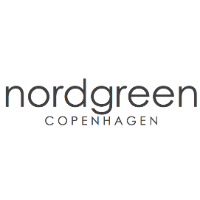 nordgreen.png