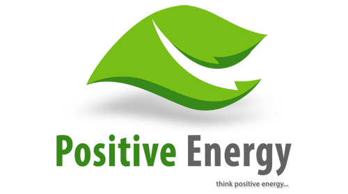 positive_kurumsal_logo.png