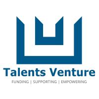 talents venture.png