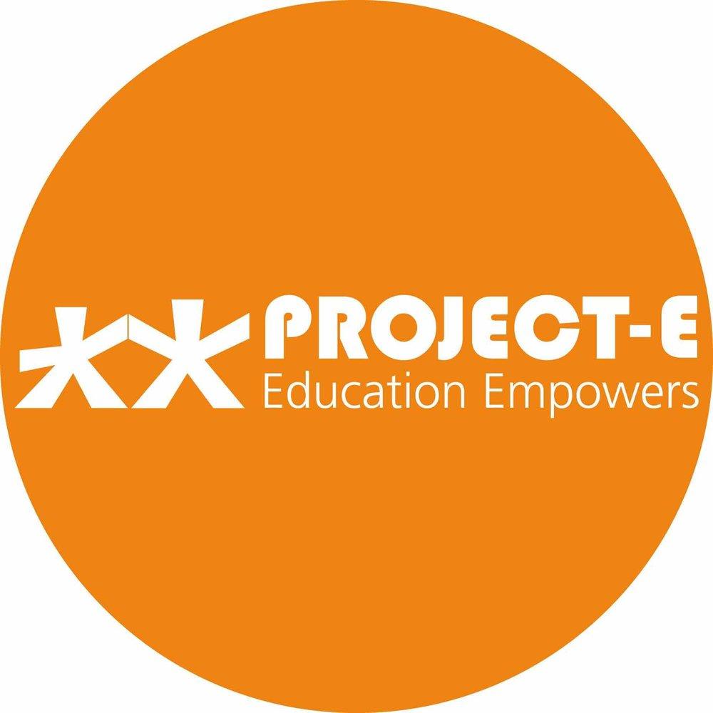 projecte_txt.jpg