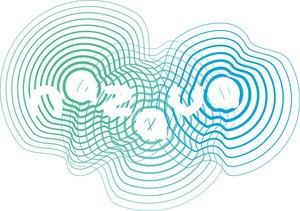 Logo-Nazava-gradient3.jpg