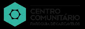 Centro comunitario.png