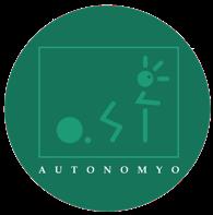 Autonomyo.png