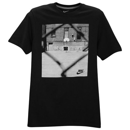 Best 25  Nike t shirts ideas on Pinterest   Nike shirts women ...