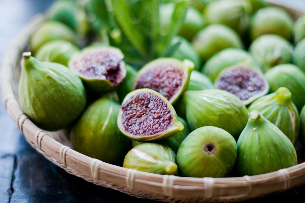 figs_3_7_9.jpg