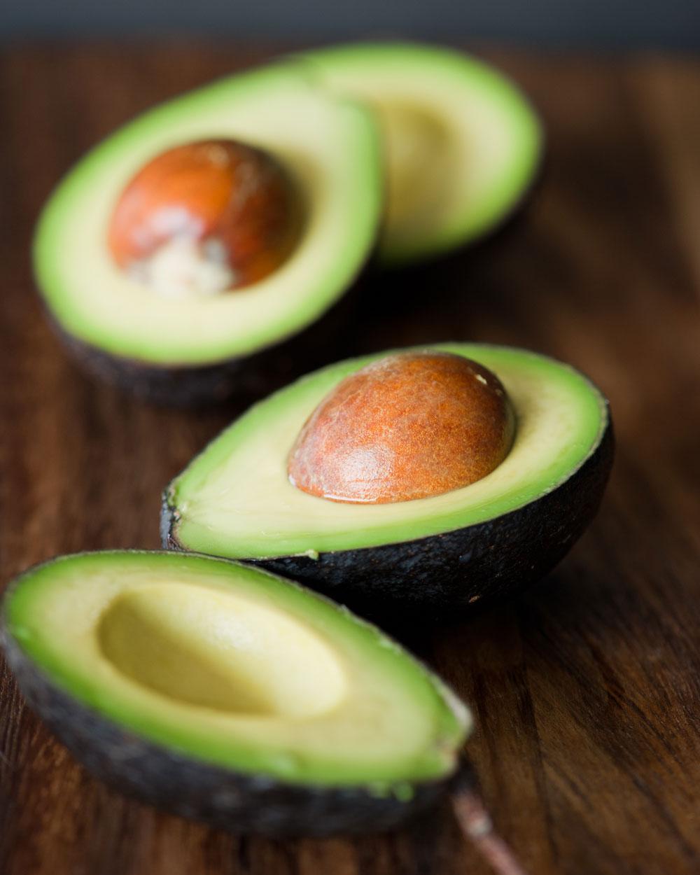 avocado_1_0_53.jpg