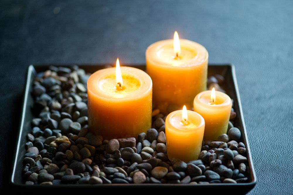 candles_6_1_13.jpg