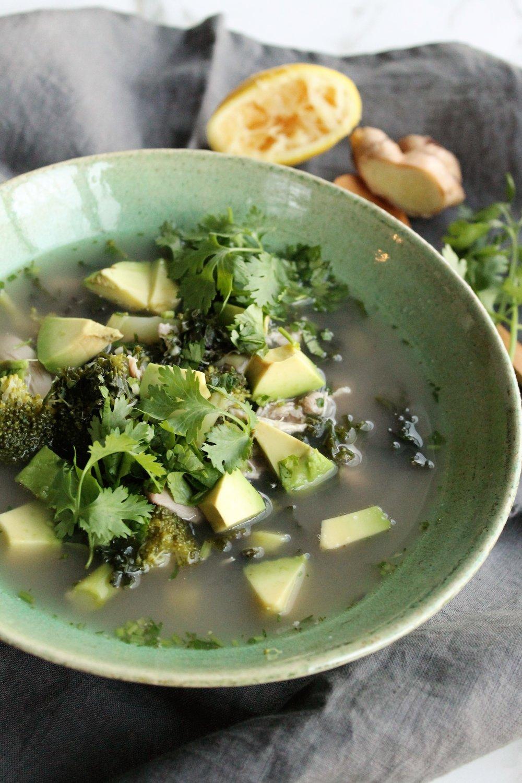 Greens_Miso_Soup.JPG