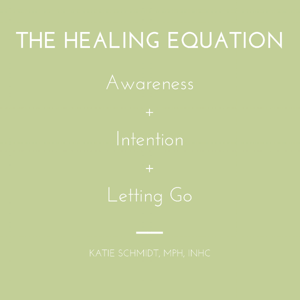 The Healing Equation.png