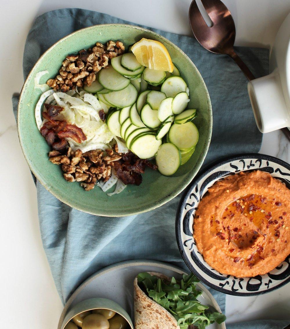 fennel_date_walnut_salad_meze.JPG