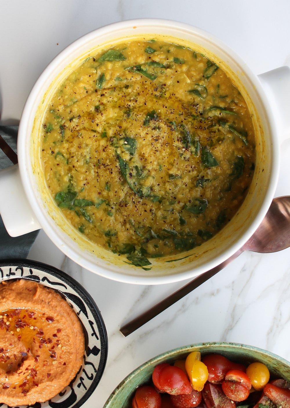 spinach_red_lentil_soup_mezze.JPG