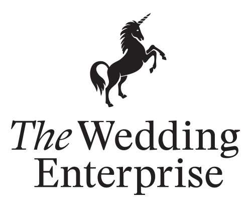 The Wedding Enterprise