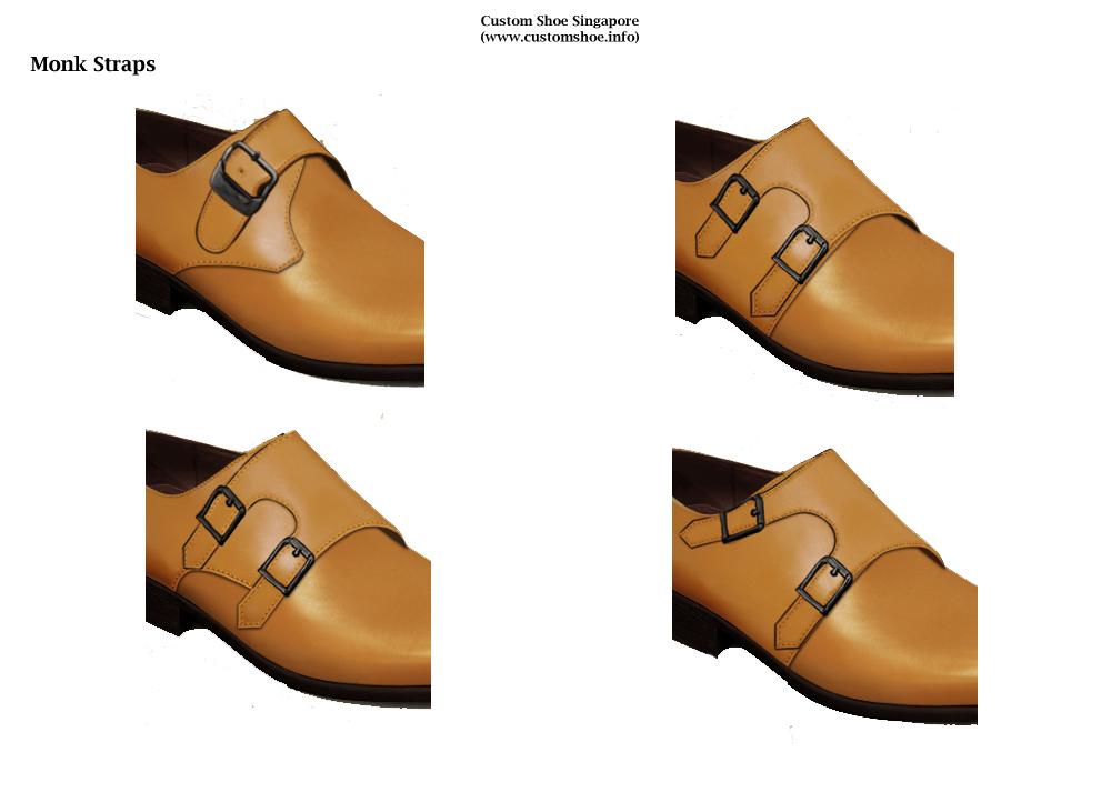 Monk straps copy.jpg