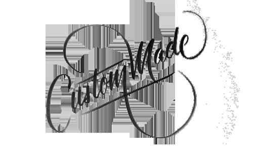 custom-made_1x copy.png