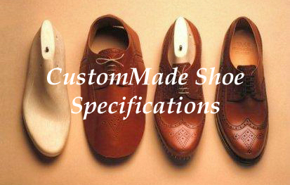 custom shoes copy.jpg