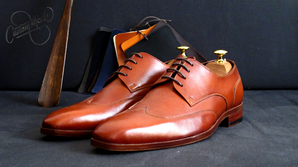 Stock (wingtip derby).jpg