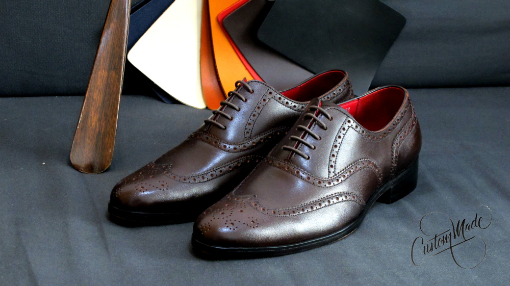 Dark Brown Full Brogue copy.jpg