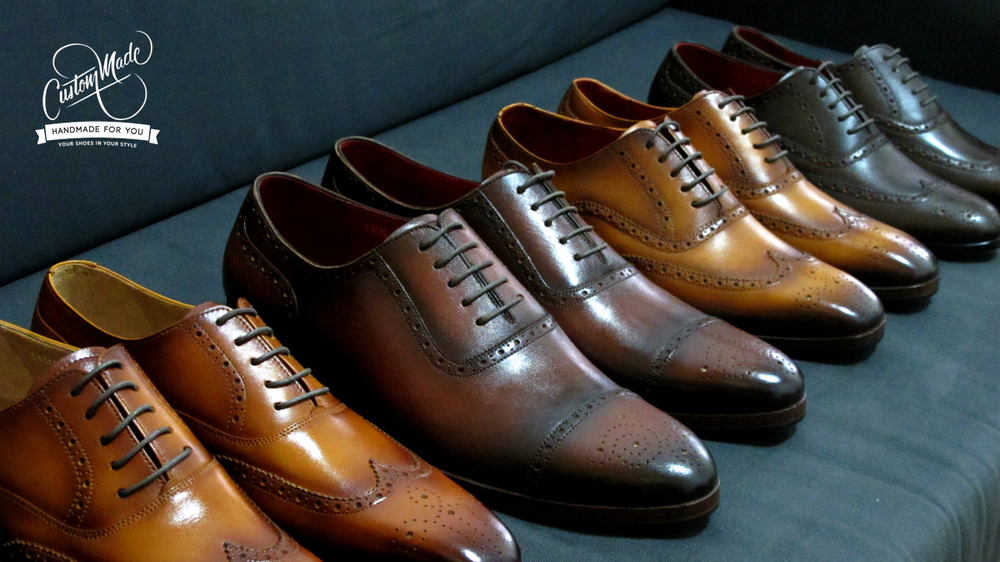Brogue Series(marked).jpg