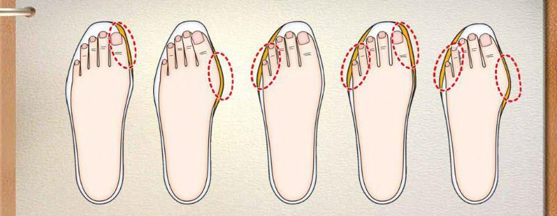 Womens Shoes Size   Narrow