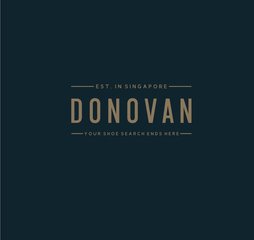 Donovan.jpg