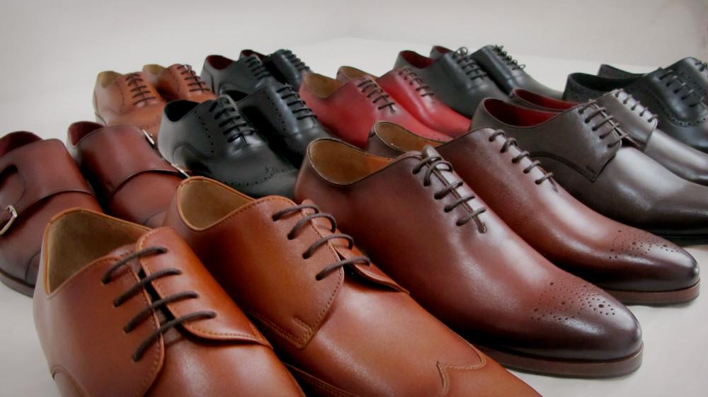 shoe heaven 4.jpg