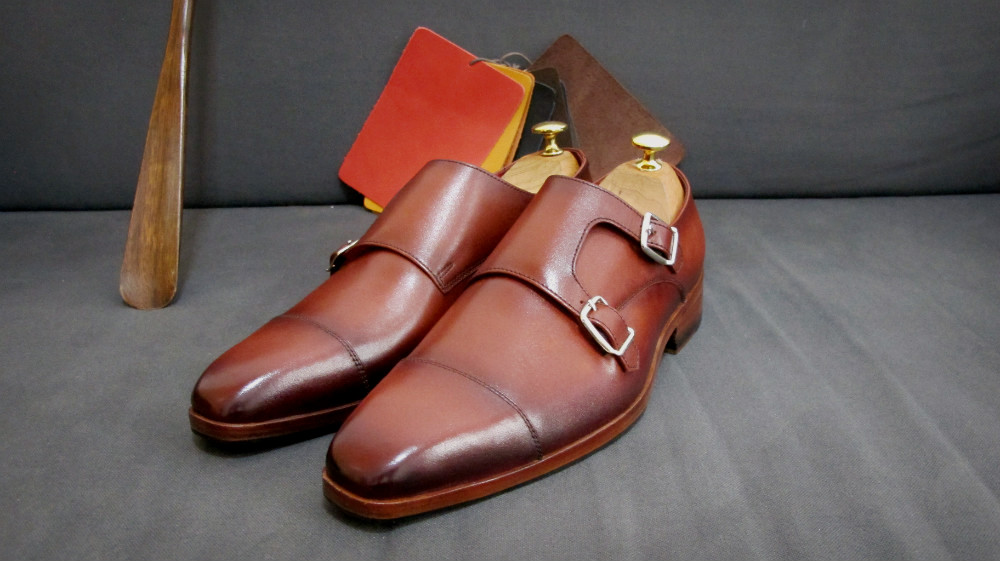Oxblood Monkstraps.jpg