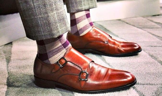socks5.jpg