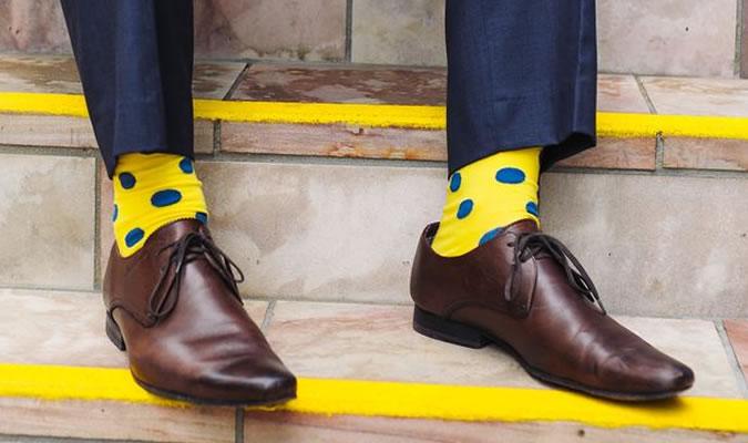 socks19.jpg