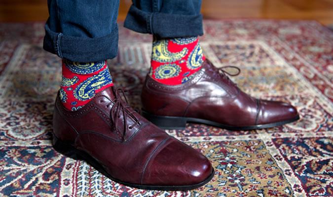 socks16.jpg