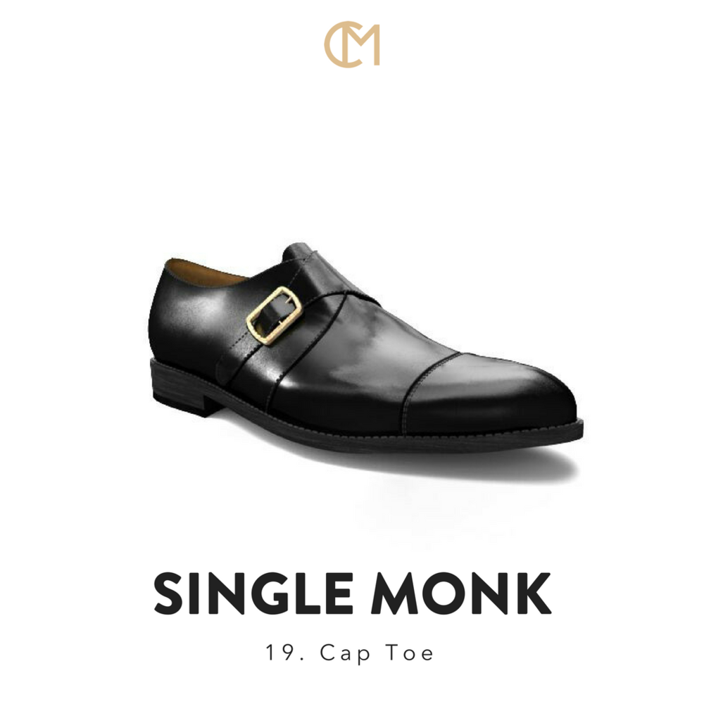 Double Monkstraps Brogue.png