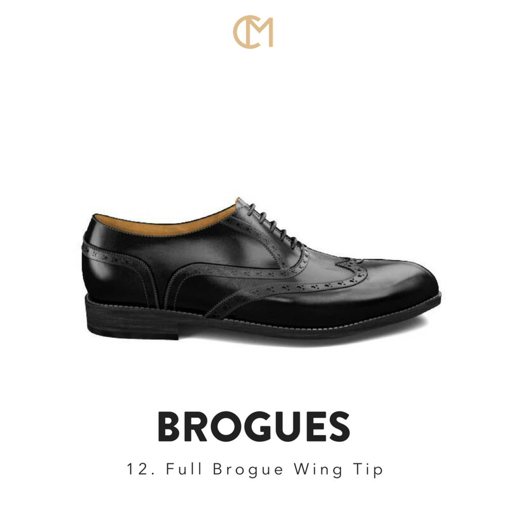 Copy of Brogues (3).png