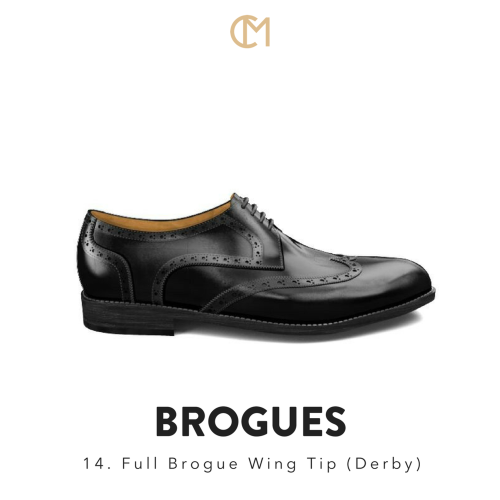 Copy of Brogues (5).png