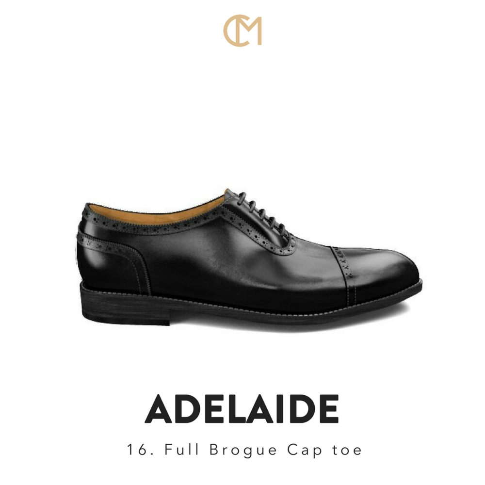 Copy of Brogues (7).png