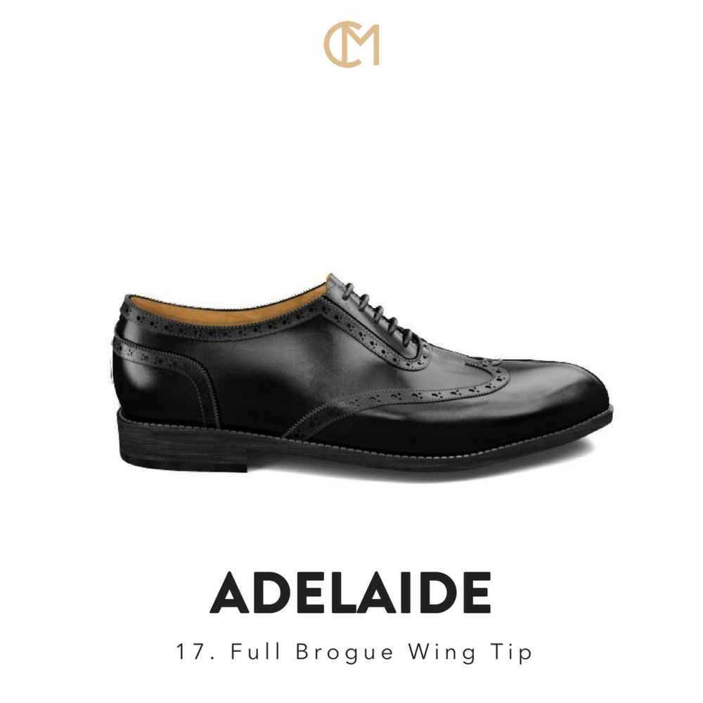 Copy of Brogues (8).png