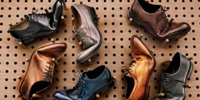 0c7ee9678c44f7c323653b06e3bb0747--leather-shoes-dress-shoes.jpg