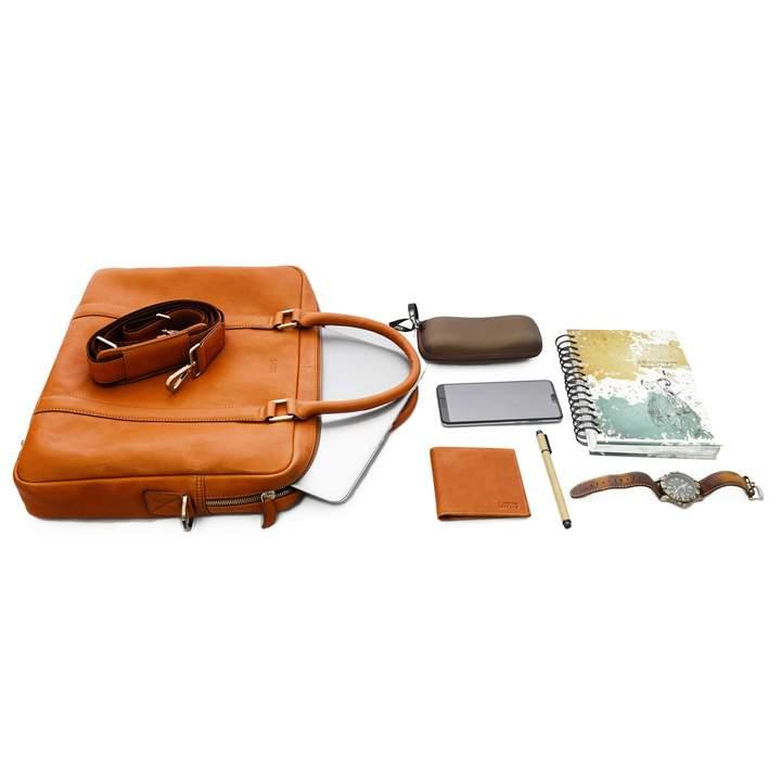 Briefcase_items_720x.jpeg