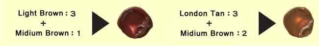 leather-concealer-2.jpg