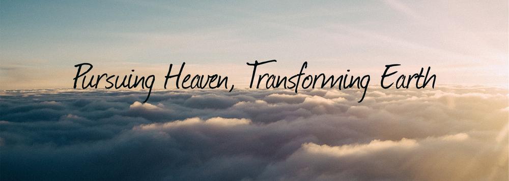 Heaven&Earth.jpg