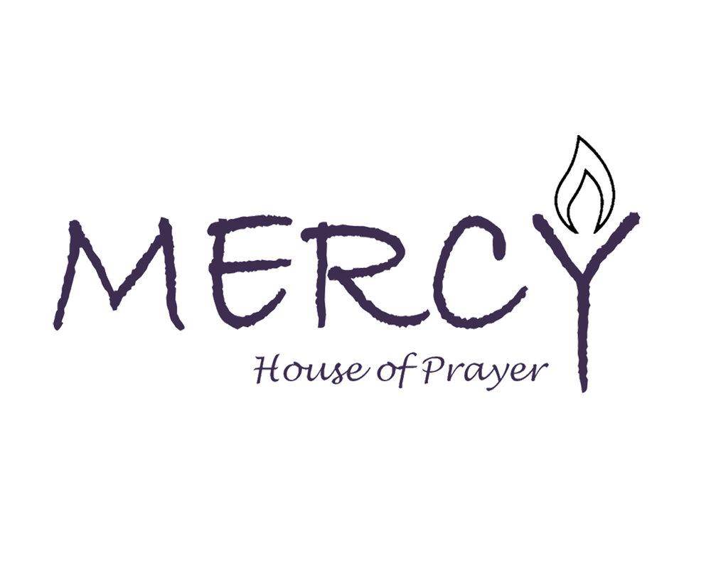 MercyHouseofPrayer.jpg