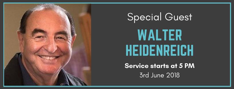 Guestspeaker Walter Heidenreich June 3rd.png
