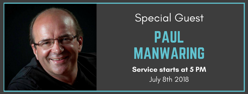 Guestspeaker Manwarin July 8th.png