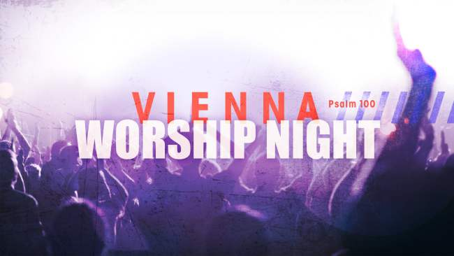 Vienna Worship Nigt.jpg