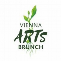 Vienna arts brunch2 .jpg