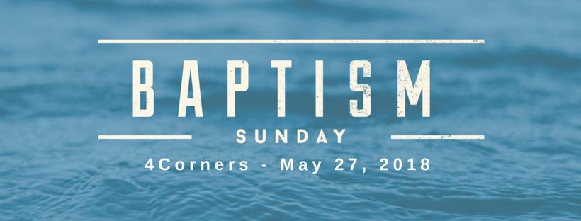 Baptism sunday May 2018.png
